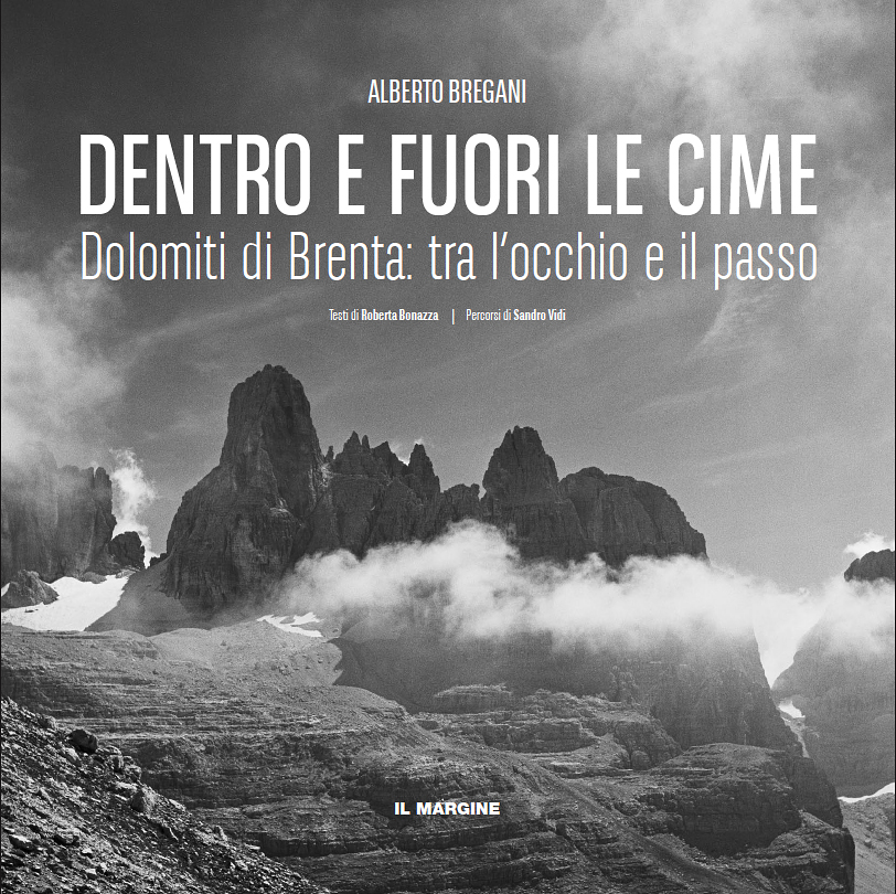 https://albertobregani.files.wordpress.com/2012/06/cover28x28.jpg