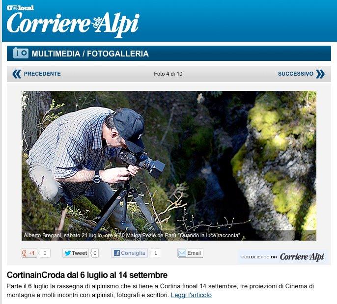 """CortinaInCroda: 21 luglio """"trekking & fotografia"""" con HM 208856_10151091729774042_264861185_n"""