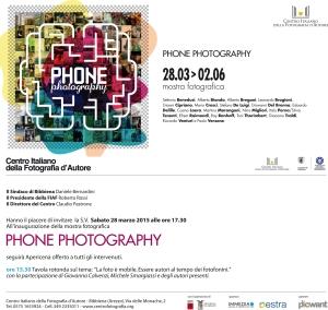 INVITO 21X10 PHONE esec
