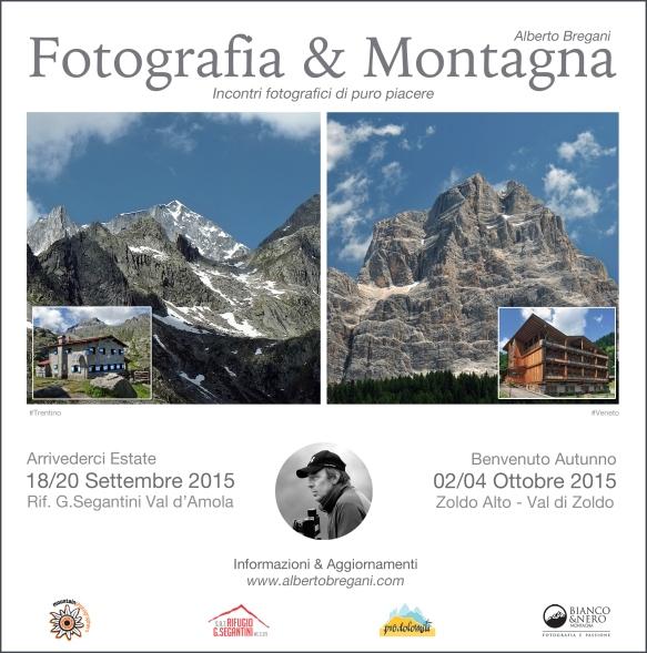 weekend_poster_foto_ok